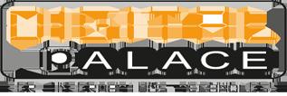 logo-update