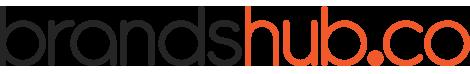 Brands-Hub-
