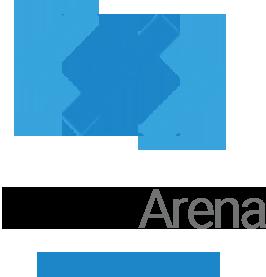 Nerds Arena