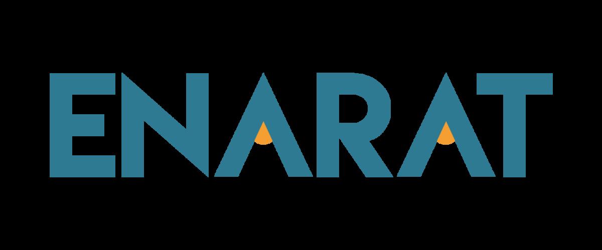 enarat-English-logo