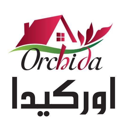 orchidalogo